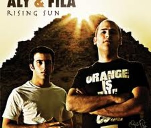 Aly_fila_feat_sue_mclaren_images