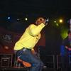Chiddy_bang_chiddybang2