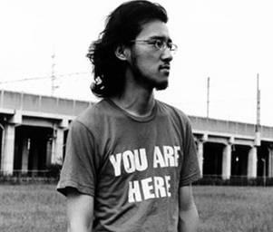 Chihei_hatakeyama_4101933hatakeyamajpg