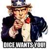 Dice_wants_u