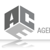 Ace_logo_header