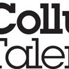 Colluded_talent