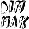 Dim_mak_logo
