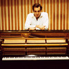 Chilly_gonzales_00002213