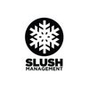 Sluch_mgt