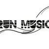 Rum_music