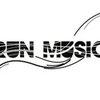 Rum_music