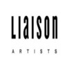 Liaison