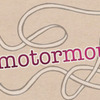 Motormouthmedia