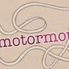 Motormouthmedia