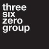Threesixzerogroup