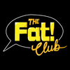 Thefatclub