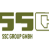 Ssc_group