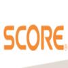 Score_press