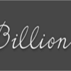 Billions