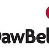 Dawbell_ltd