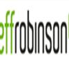 Jeff_robinson_pr