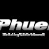 Phuel-1