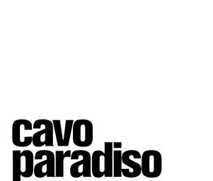 Cavopara_new_logo