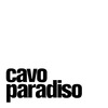 Cavopara_new_logo