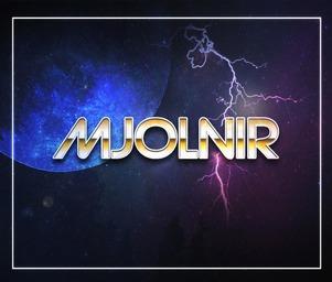 Mjolnir_coverresize