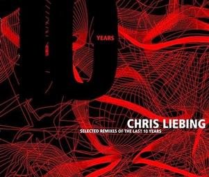 Chris_liebing_ben_sims_cover