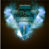 Bass_legacy_alt_logo_blue