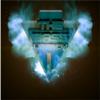 Bass_legacy_alt_logo_blue