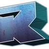 Robokop_avatars000002914016j67kr9crop