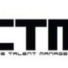 Ctm_web