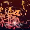 Electricomkeyspromo