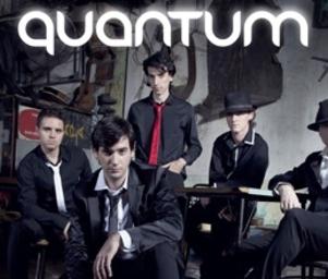 Quantum_00000340
