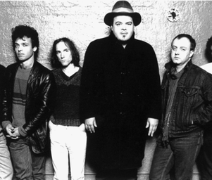 Pere_ubu_1988_enigma_press_photo