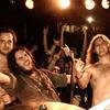 Bolero_band