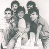 Crvena_jabuka_1986