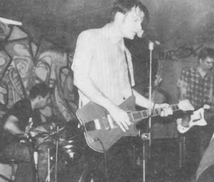 Oblivians