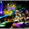 Furthur_phil_lesh_bob_weir__all
