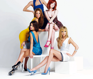 Girls_aloud_png