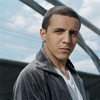Faudel