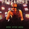 Progamers_game_after_game_fro