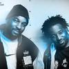 The_ragga_twins_img_by_paul_de