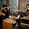 Chromeo_01