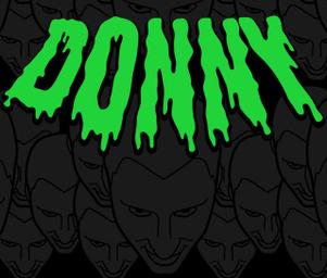 Donny_02