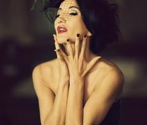 Justyna_steczkowska_fot_ra_sam