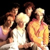 Kajagoogoo_1