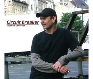 Circuit_breaker