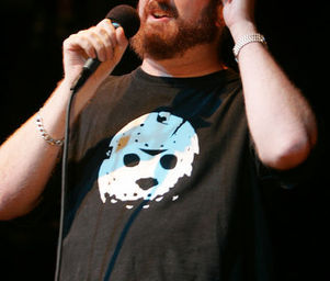 Brian_posehn