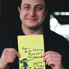 Eugene_mirman