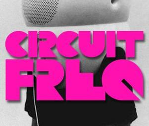 Circuit_freq_cf
