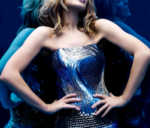 Kylie_minogue_aphrodite_05_png